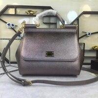 Невероятно Шарм! Отличное качество! Классические сумочки, роскошный дизайн, принт женские сумки, сумки на плечо, оригинальное качество сумк