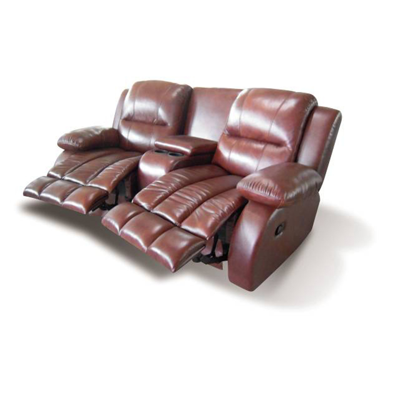 US $1154.0 |modern lazy boy electric leather recliner sofa set-in Living  Room Sets from Furniture on Aliexpress.com | Alibaba Group