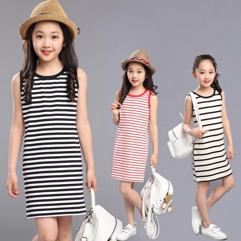 Popular Korean Wholesale Clothing Free Shipping-Buy Cheap Korean ...