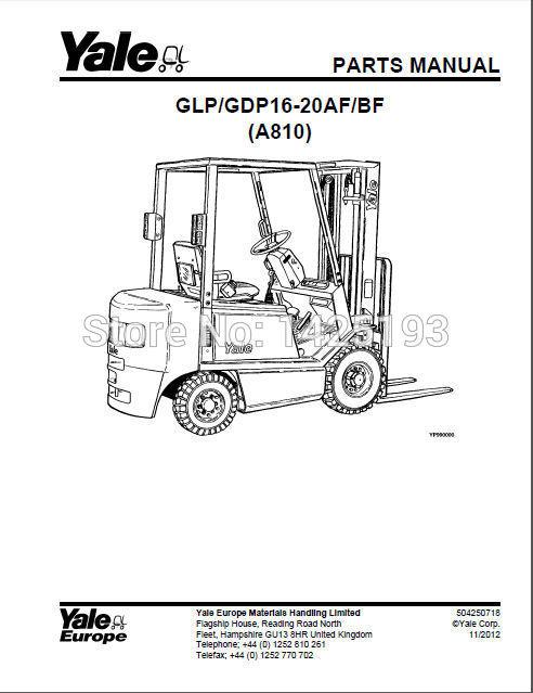aeproduct getsubject()