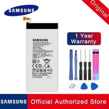 100% Original Replacement Phone Battery EB-BA700ABE For Samsung Galaxy A7 2015 A700 A700FD A700S A700L Batteria 2600mAh + Tools цена и фото