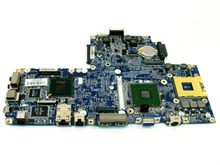 Free shipping For DELL E1505 Laptop Motherboard Mainboard MD666 Fully Tested