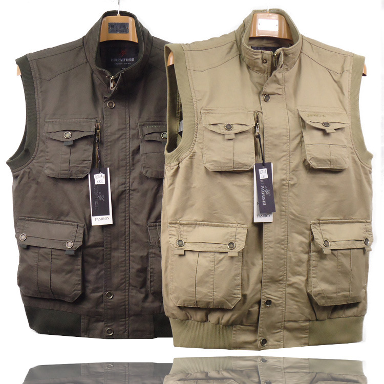 fly fishing jackets promotion-shop for promotional fly fishing, Fishing Gear