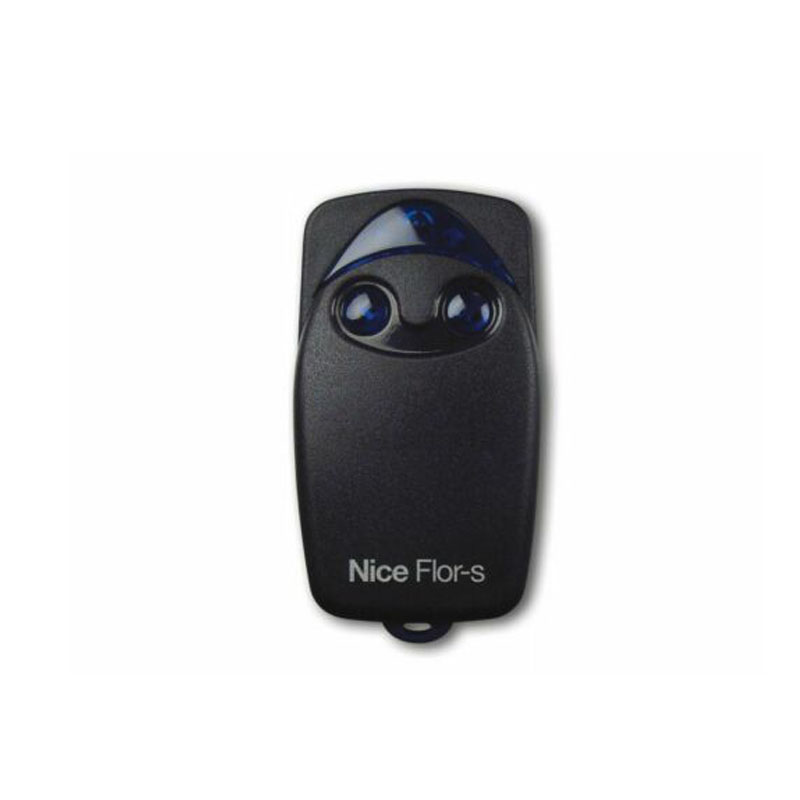 Worldwide delivery 433 92mhz remote control in NaBaRa Online