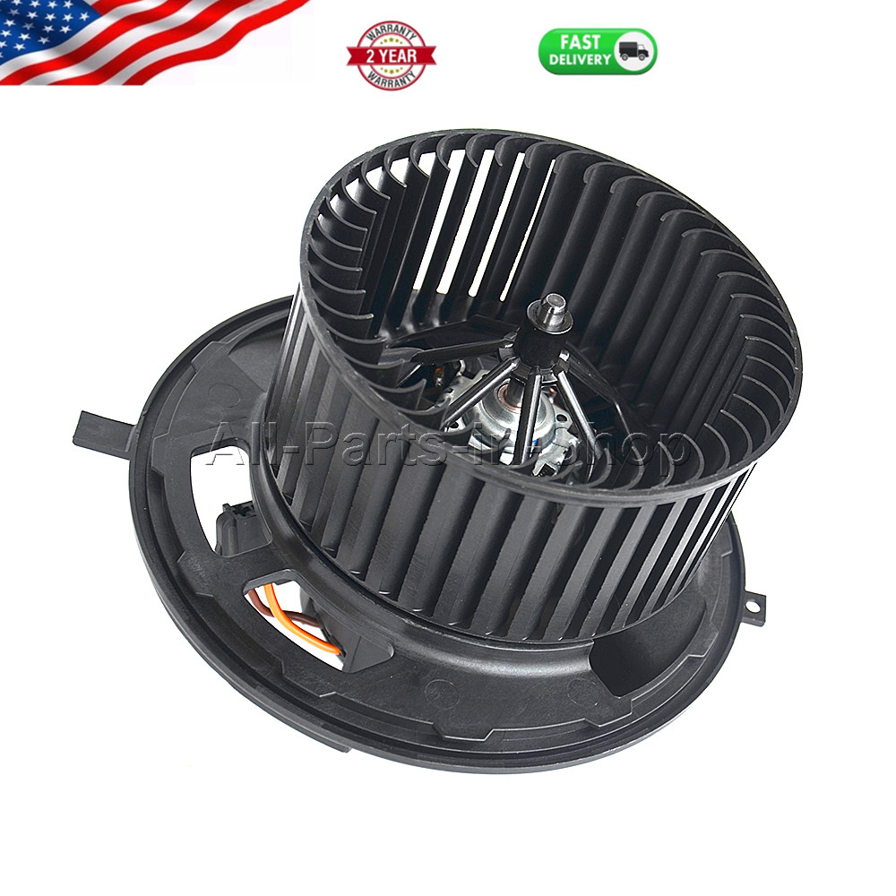 AP03 Heater Blower Motor For BMW 1 3 Z1 Z4 Series E81 E87 E88 E82 E90 E91 E92 E93  64116933664 64119144201 64119227671AP03 Heater Blower Motor For BMW 1 3 Z1 Z4 Series E81 E87 E88 E82 E90 E91 E92 E93  64116933664 64119144201 64119227671