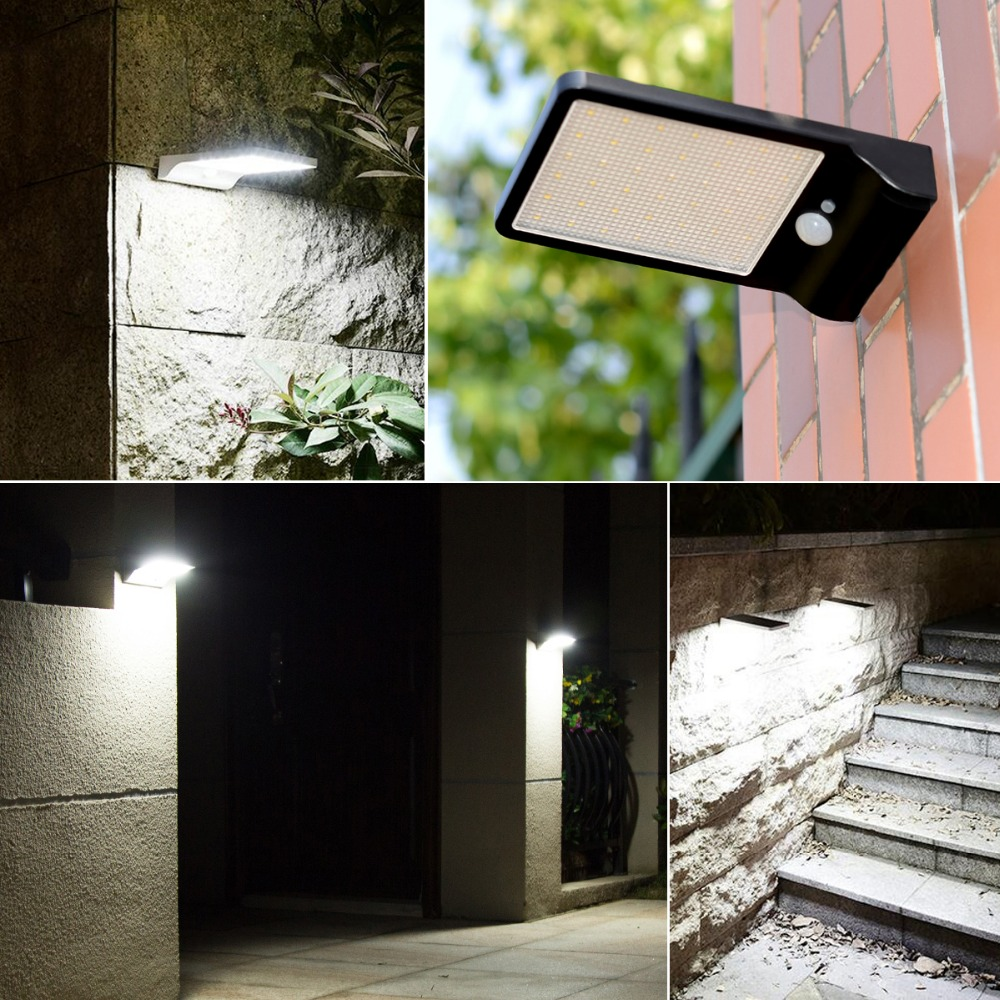 Dc12v 2.5w Led Stair Lights Ip67 Smd3528 Led Patio Lighting Garden Floor Lamps For Decoration And Lighting Buried Lamps Complete In Specifications Led Lamps