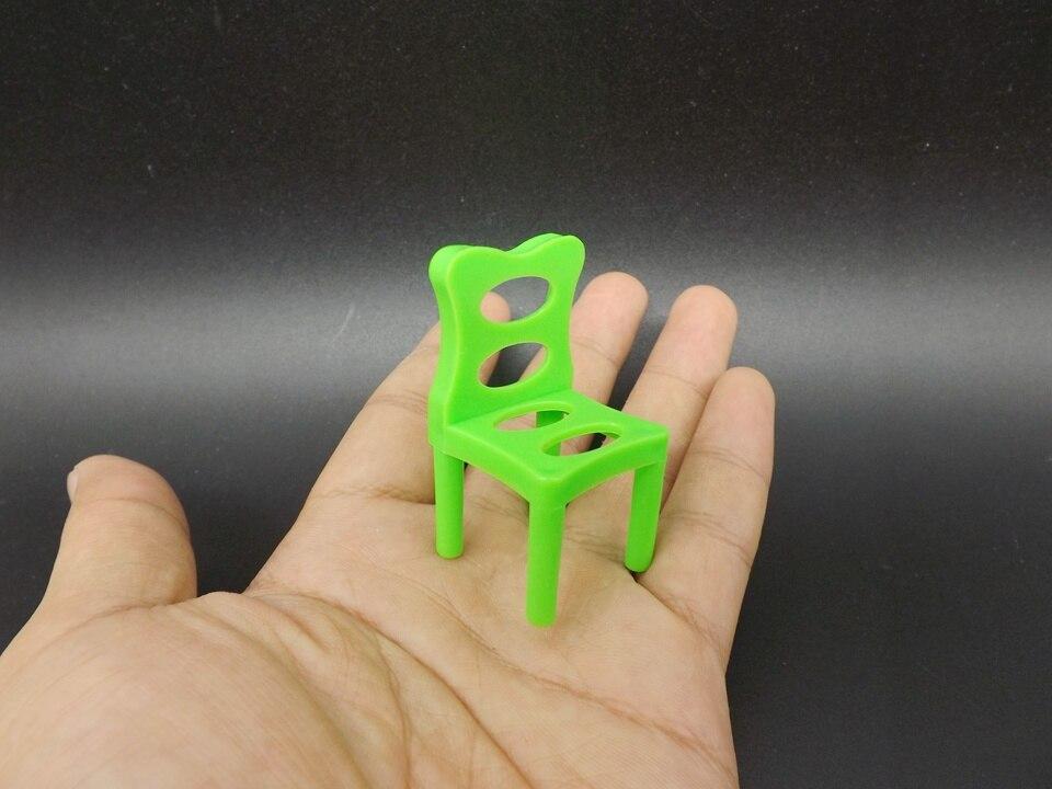 B102-Chair (12)