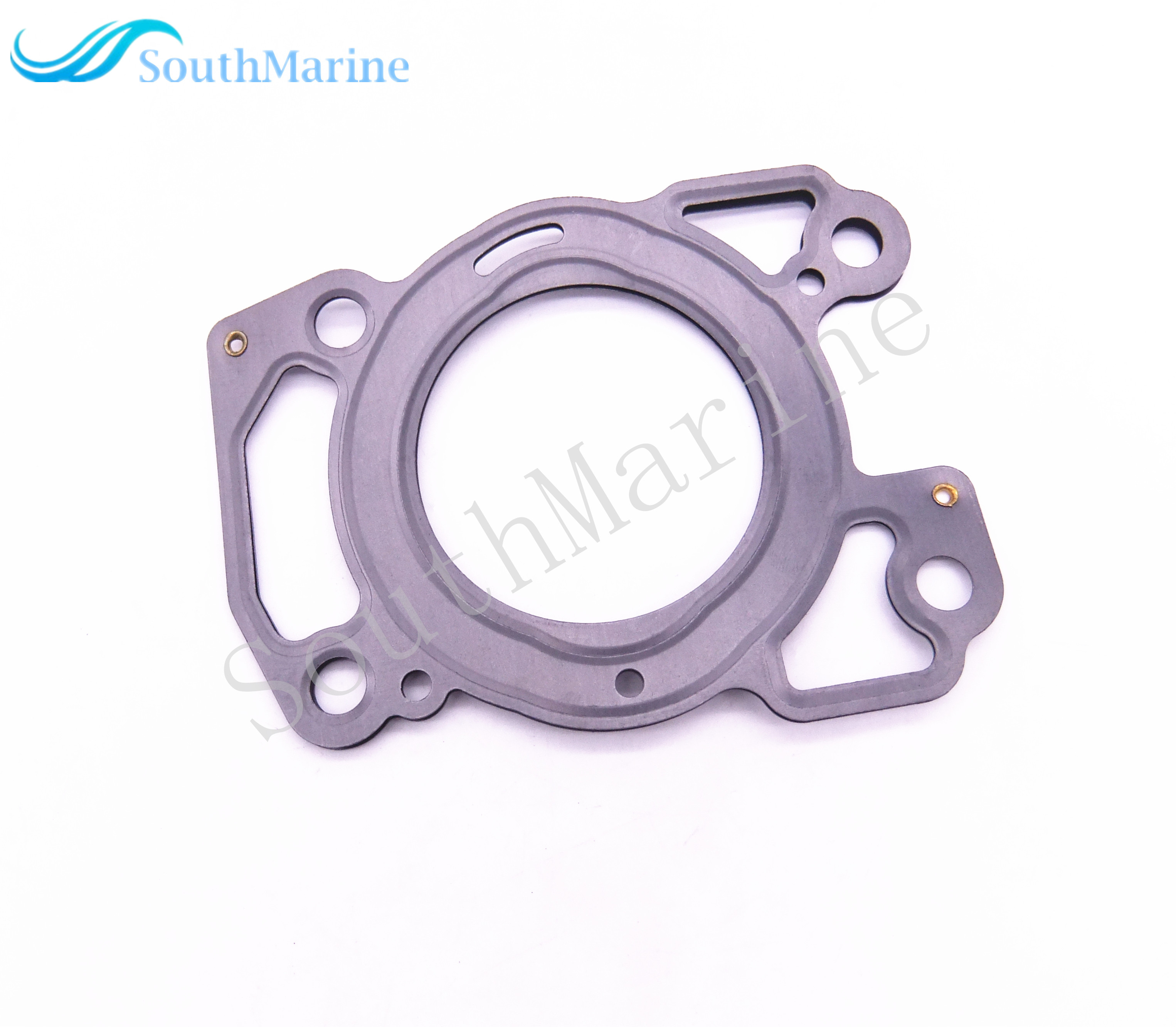 Boat Motor F2.6-04000001 Cylinder Head Gasket for Parsun 4-Stroke F2.6 Outboard Engine