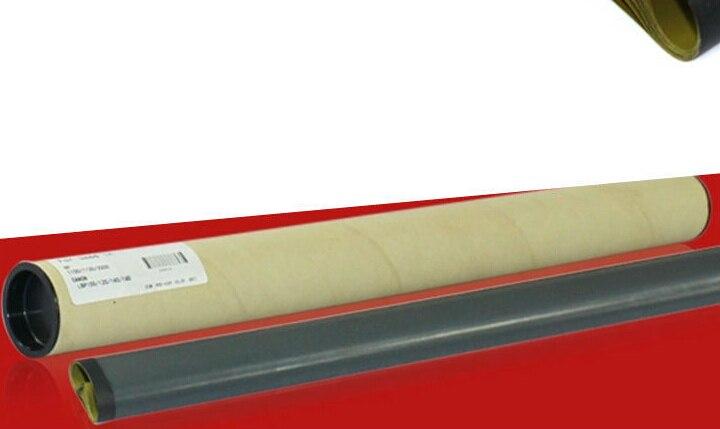 10 PCS Fuser Film Sleeve FOR canon printers 2120 2318 2320 2420 2422