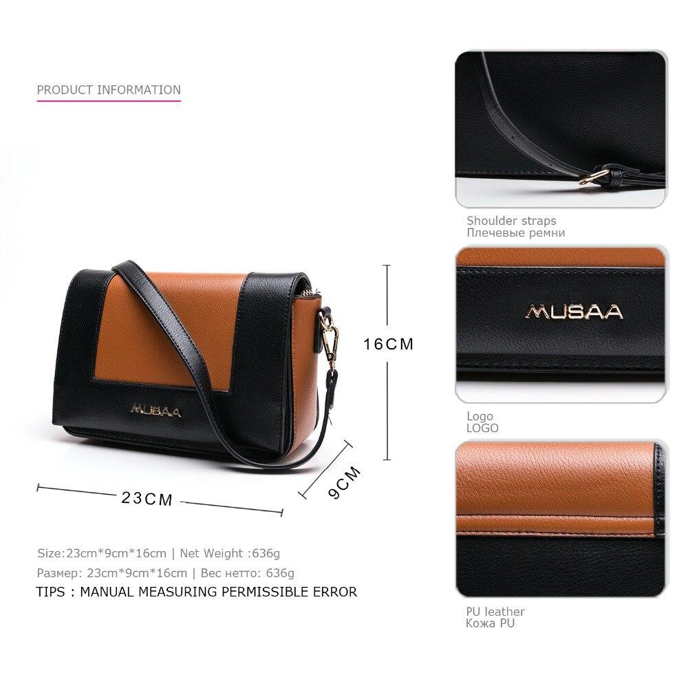 7b8f3cb56322 Fashion Designer Bags Wholesale – Hanna Oaks