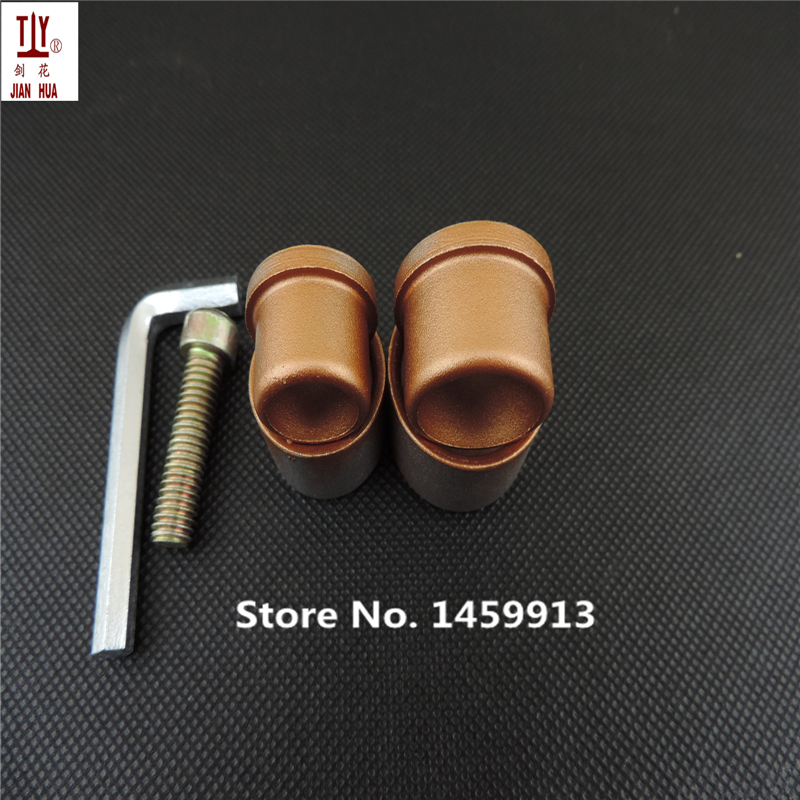 Common pcs dn mm pipe fusion socket dies welding