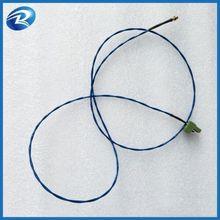 QIDI TECHNOLOGY High Quality Thermocouple for QIDI TECH I 3d printer srew thread M4