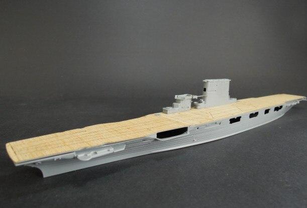 31713 u s  aircraft carrier cv 3 artwox tamiya saratoga