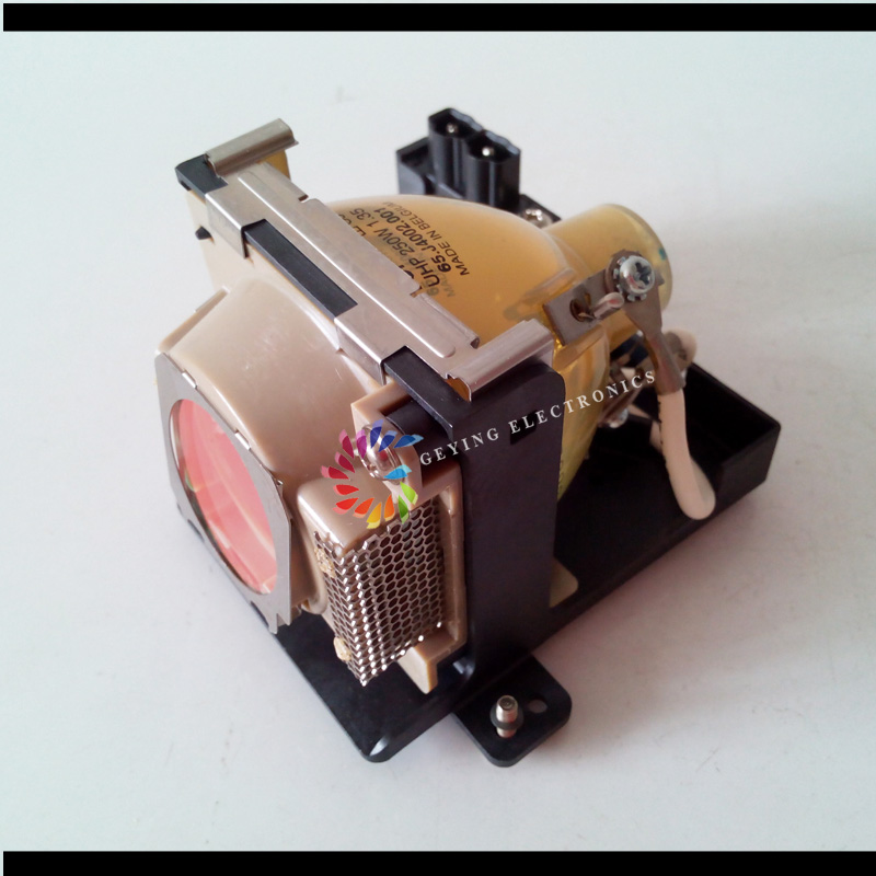 UHP200W Original Projector Lamp TDP-D2 For Projector TDP-D1 TDP-D1-US TDP-D2 TDP-D2-US