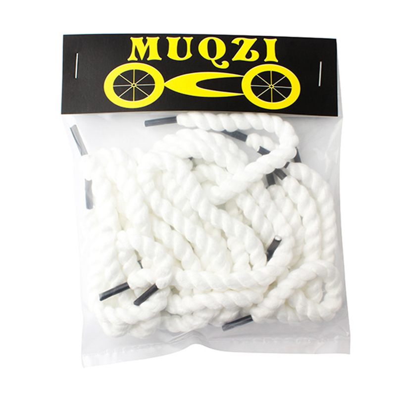 Mountain Bike Bicycle chain rope Road Cycling Line Gear Floss Cleaning Cycling Wiping Accessories Practical Useful
