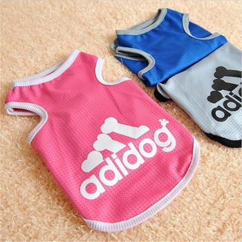 Cheap Pet Dog Clothes For Dogs Pets Clothing Small Medium Dog Shirts Winter Pet Hoodies For Dogs Costume Chihuahua Cat Clothing 1