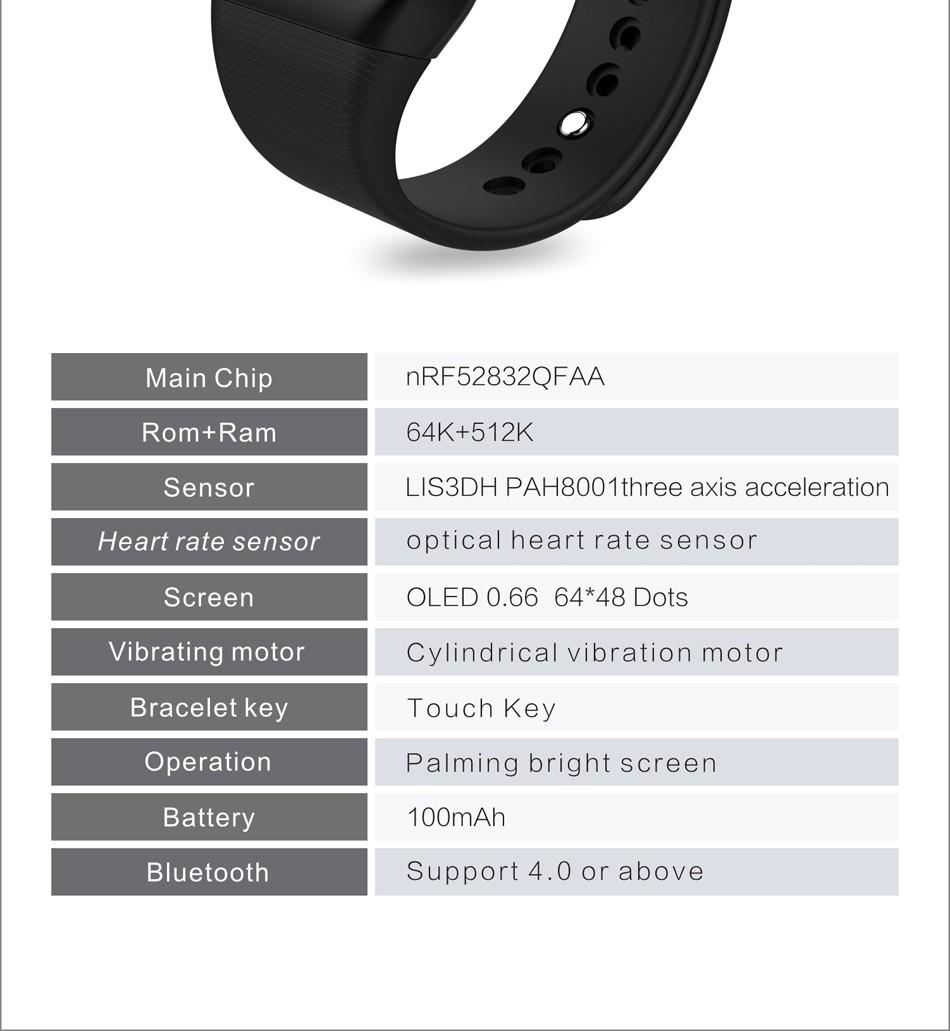 V18-smart-wristband_18