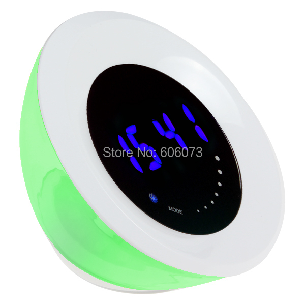 Alarm-Clock-LEDs-Touch-Switch-Color-Changing (4)
