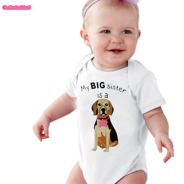 482d9a51759b My Big Sister Brother friend is a Black Lab Cute baby Boy Girl ...