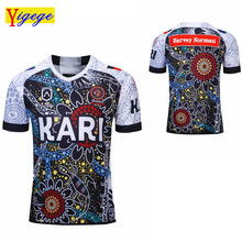 detailed look 1cd17 12b77 Popular All Star Jersey-Buy Cheap All Star Jersey lots from ...