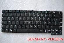 GERMANY/KOREAN/UK/RU layout NEW LAPTOP KEYBOARD FOR SAMSUNG R40 R39 R41