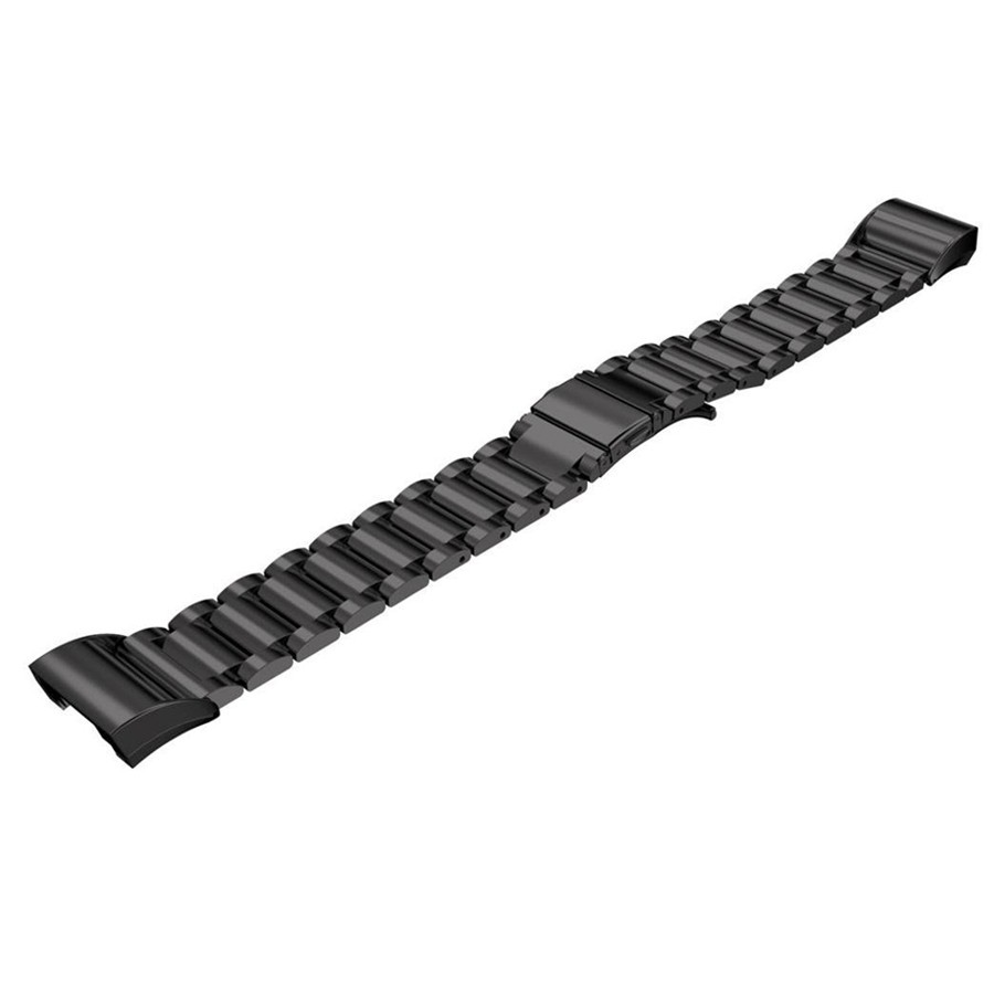 FOR fitbit charge 2 band Silicone strap For Fitbit charge 2 bracelet smart wristbands Wearable Device Accessories 15