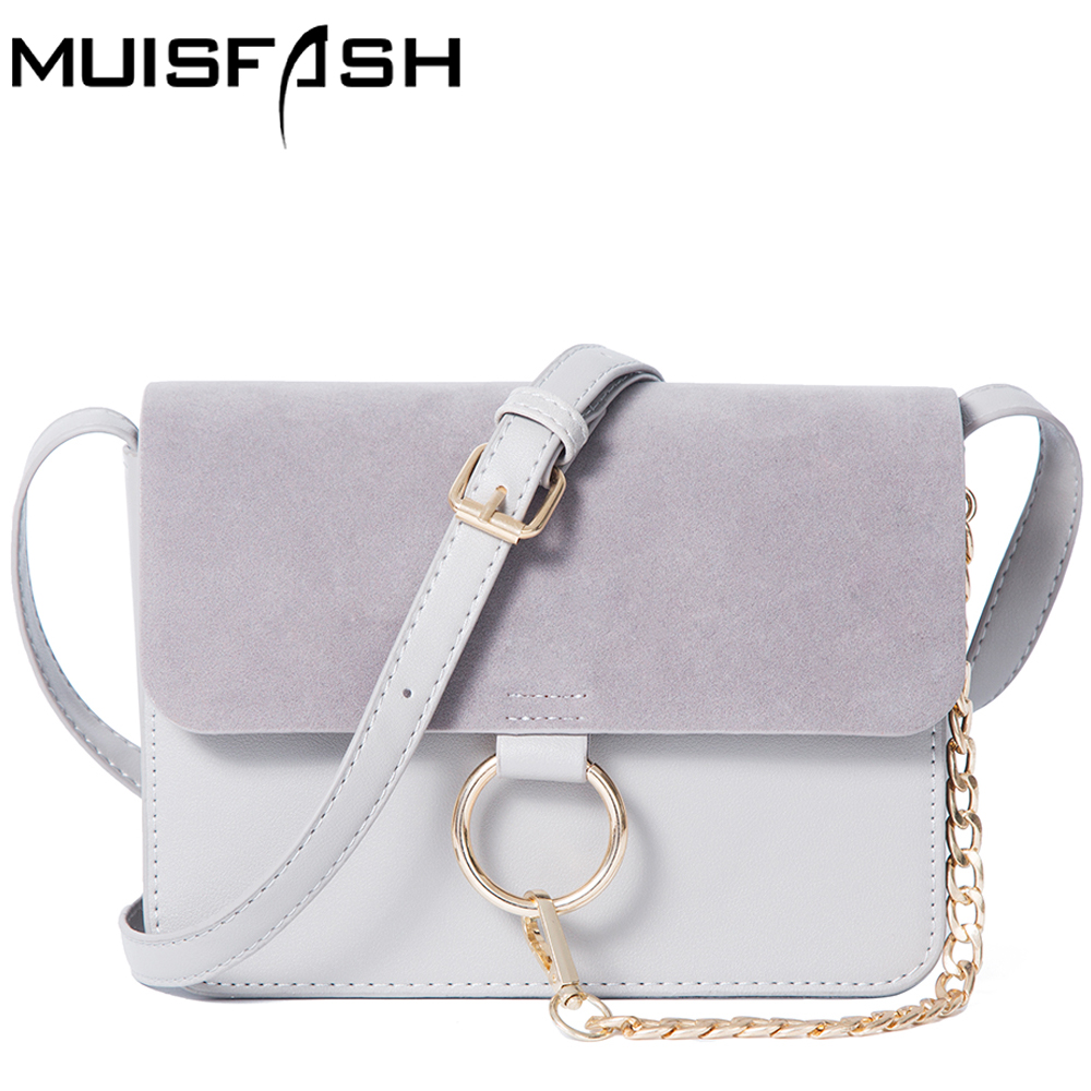 fashion small women messenger bags mini crossbody bags leather handbags famous brand designer ladies bags female bolsas LS1092 famous messenger bags for women fashion crossbody bags brand designer women shoulder bags bolosa