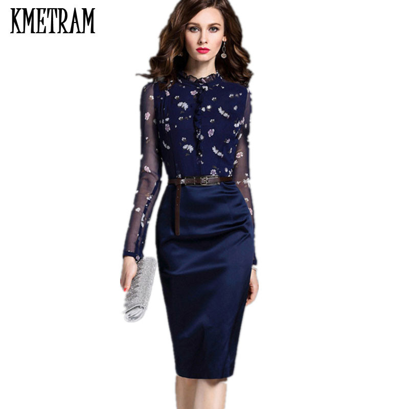 Popular Ladies Suit Dress-Buy Cheap Ladies Suit Dress lots from ...