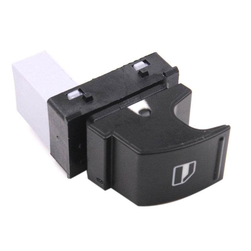 Electric Power Window Control Switch Button 5J0 959 855/5J0959855 Hot Sell For SKODA Fabia 2 Octavia 1Z3 Roomster 5J Superb 3T5