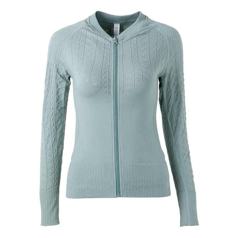 Женские рубашки с акулами для спортзала, пуловер с длинными рукавами, толстовки, пальто, Свободные повседневные толстовки с капюшоном на молнии, топ, гидрокостюм Рашгард