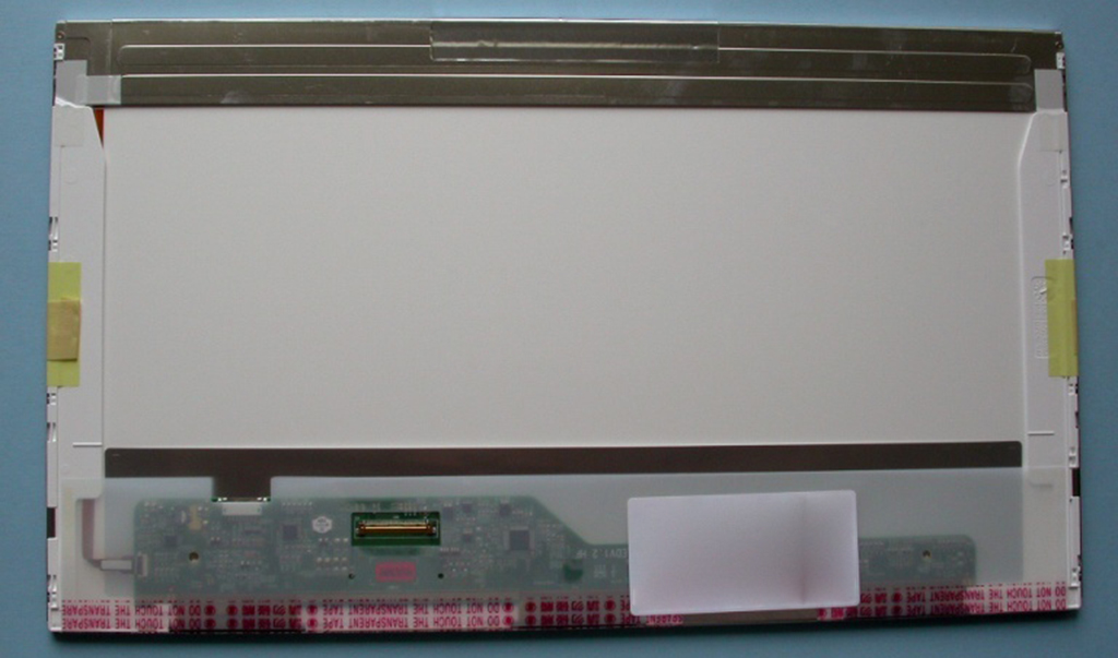 Quying Laptop LCD Screen Compatible Model LTN156AT05 LTN156AT02 LTN156AT24 LTN156AT32 LP156WH4 B156XW02 LP156WH2