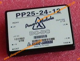 Free shipping NEW PP25-24-12 MODULE все цены