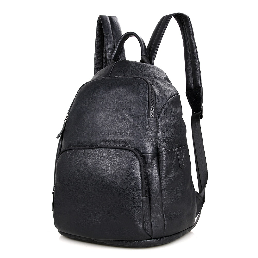 Online Get Cheap Padded Laptop Backpack -Aliexpress.com | Alibaba ...