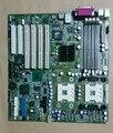SE7501BR2 Server Motherboard Sockel 604 SE7501 BR2 A95686-506