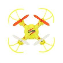 WLtoys V646 2 4G Super Mini UFO Headless Mode RC Quadcopter Drone RTF