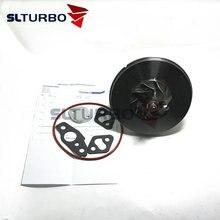 Для TOYOTA Makr chaser cresta Tourer V JZX100 1JZ 1JZ-GT сбалансированную воду сердечник турбонагнетателя 1720146040 турбины картридж Замена