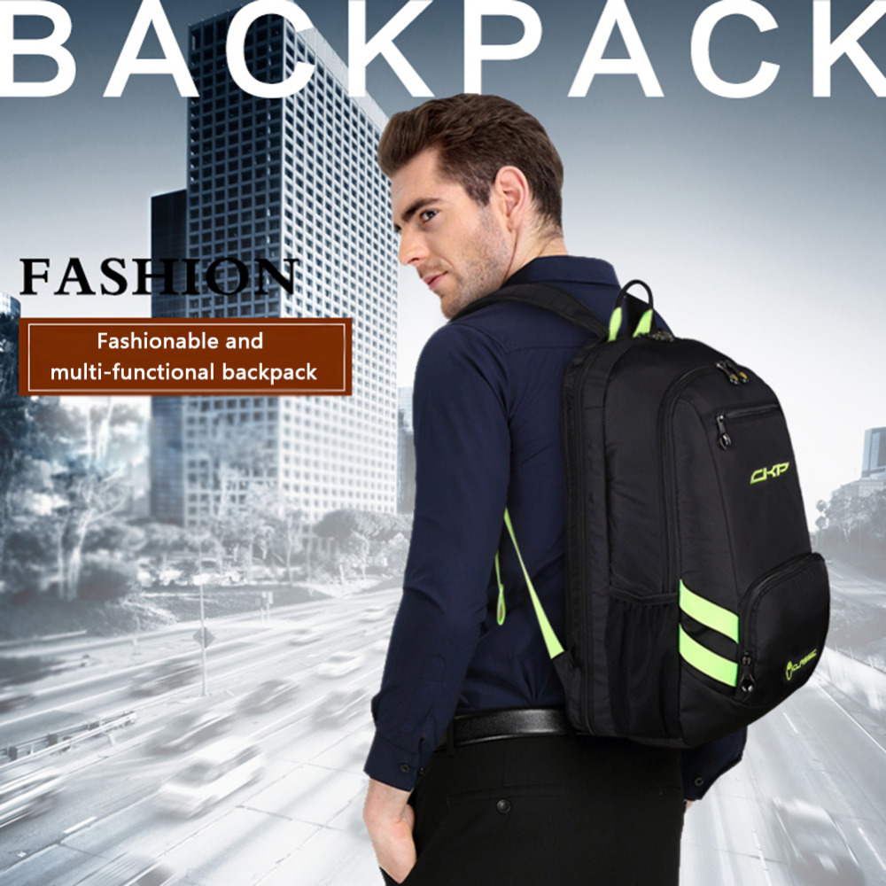 New 3 in 1 Multifunctional Awning Backpack Bag Sports Travel Waterproof Camping Picnic Mat Raincoat Universal for Man and Woman  цены