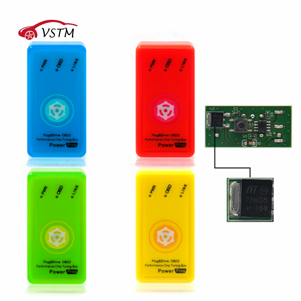 Nitro Obd2 Ecoobd2 Ecu Chip Tuning Box Plug & Driver Nitroobd2 Eco Obd2 For Benzine Diesel Car 15% Fuel Save More Power Diagnostic Tools Back To Search Resultsautomobiles & Motorcycles