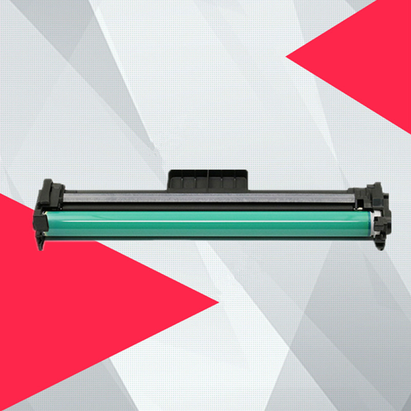 Compatible drum unit Kit CF219A 219a for HP toner cartridge LaserJet Pro M104a M104w M132a M132fn M132fp M132fw M132nw M132snw Toner Cartridges     - title=