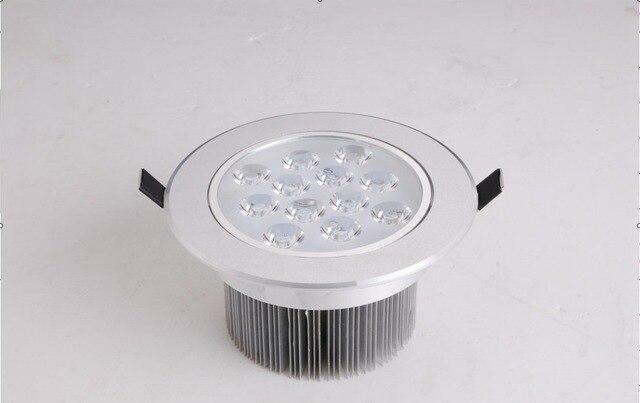 Einzigartiges Design THD 014W Beleuchtung 12 Watt LED Led strahler ...