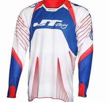 product motobike mx motocross long sleeve jersey motorcycle MX Jersey Bicycle MTB DH downhill Jersey MOTO MX DH cycling H цена и фото