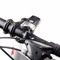 Bicycle Light USB Rechargeable Headlight CREE LED Helmet Night Lighting Safety Handlebar Front Flashing Bike Light