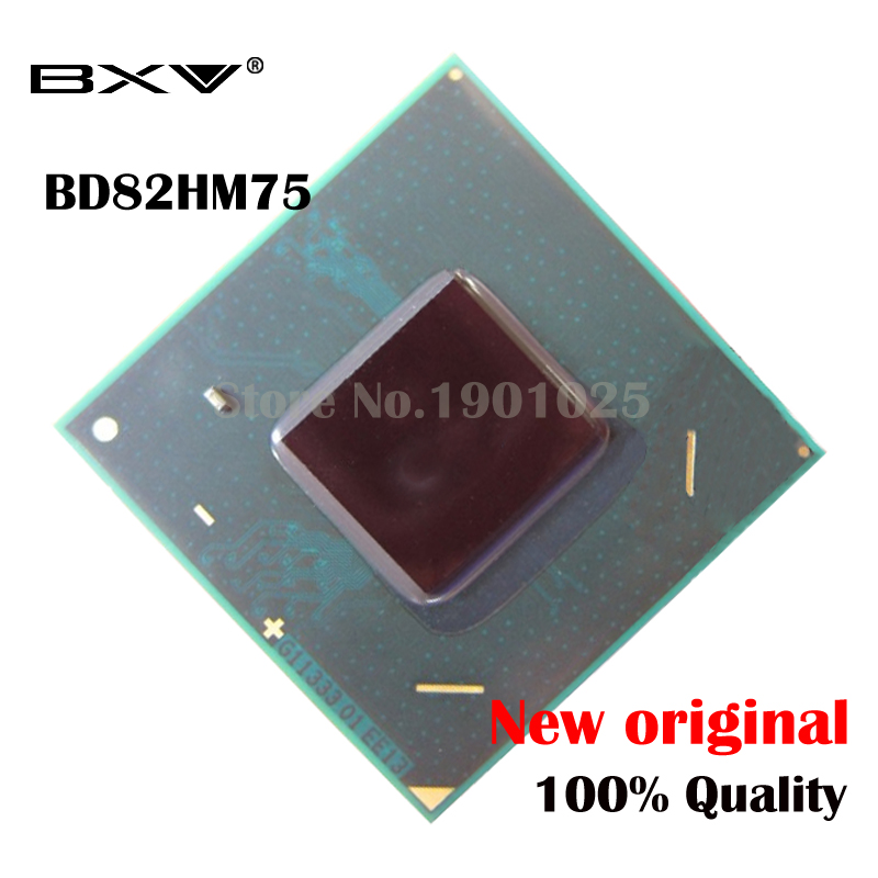 BD82HM75 SLJ8F 82HM75 100% original nouveau BGA livraison gratuiteBD82HM75 SLJ8F 82HM75 100% original nouveau BGA livraison gratuite