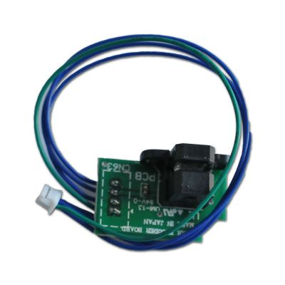 for Roland RS-540 / RS-640 / VP-540 / VP-300 / SP-540I / SP-300I Linear Encoder Sensor original roland scan motor for sp 540v sp 300 printer parts
