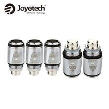 5pcs Original Joyetech ProCL Head for eGo ONE TFTA/eGo ONE/TRON Atomizer/TFTA coil/eGo ONE coil/TRON Atomizer coil 0.6ohm Evapor