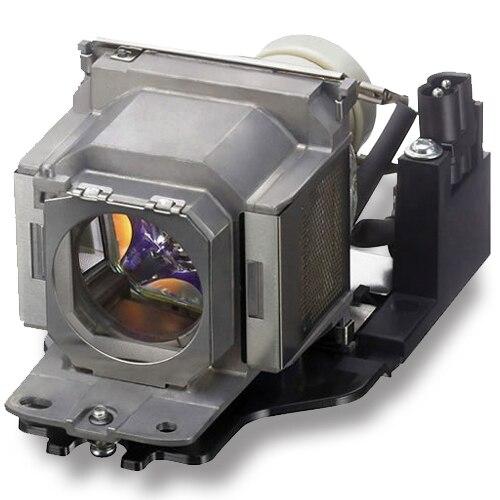 Prix pour LMP-D213 Lampe De Projecteur De Rechange avec Logement pour SONY VPL-DW120/VPL-DW125/VPL-DW126/VPL-DX100/VPL-DX120/VPL-DX125