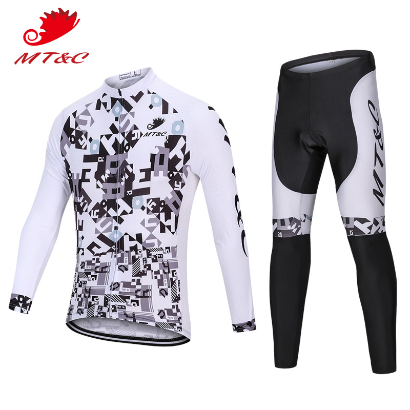 Bicycle 2018 bretelle ciclismo Man Bicycle 2018 bretelle ciclismo downhill Set cycling clothing Elastic Clothing camisa bicic Sp