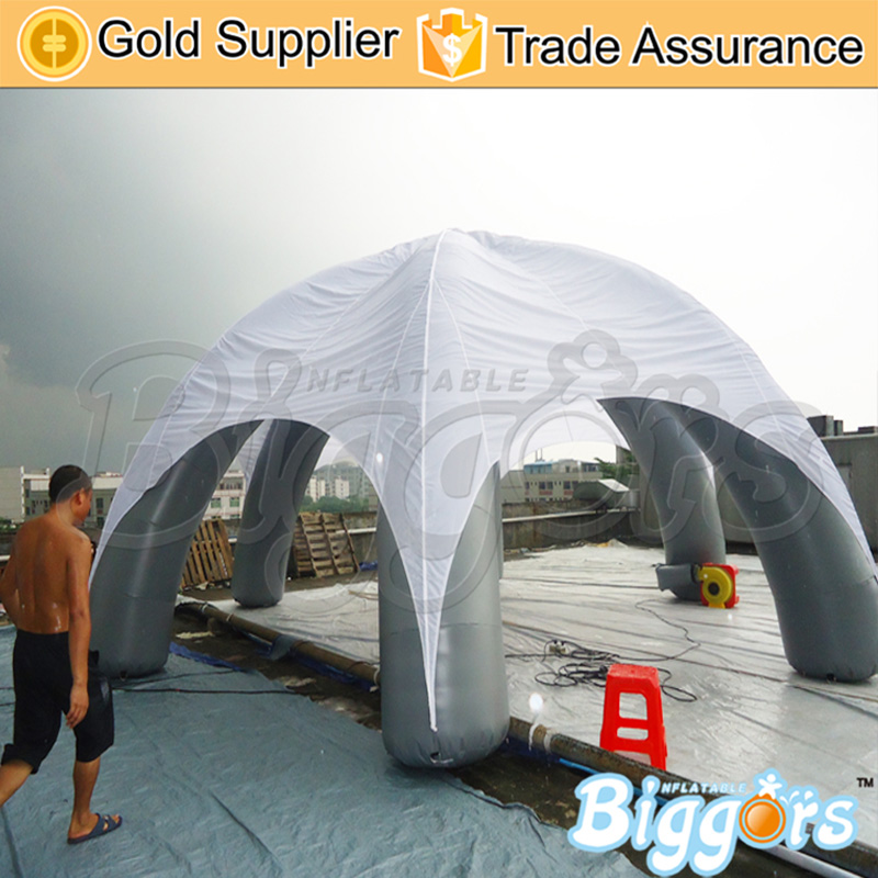 Aliexpress.com  Buy Hot Sale Factory Price Inflatable Octopus Tent Inflatable Advertising Promotion Tent from Reliable tent inflatable suppliers on ... & Aliexpress.com : Buy Hot Sale Factory Price Inflatable Octopus ...