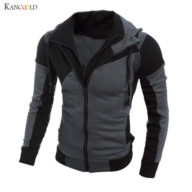 Fashion Bomber Mens Designer Thickening Fleece Jacket Autumn Winter Designer Brand Male Slim Fit Warm Cotton Coats For Male no3