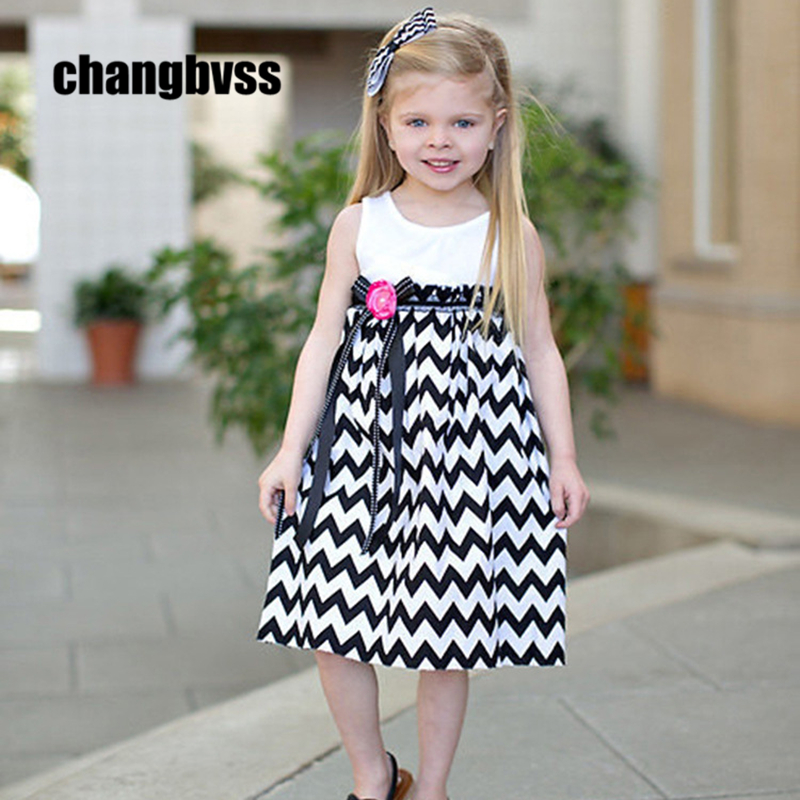 Подробнее о Kids Ball Gown Dresses Girl Party Dress Fashion Summer Baby Girls Clothes Children Vetement Robe Fille Costume Vestido Infantil robe fille 8 ans baby girl dress children clothing party casual princess dress girl for girls clothes kis dresses summer 2017